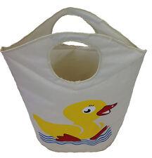Toy Box XXL Duck Storage Box Chest Storage Bin