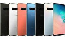 Samsung Galaxy S10+ Plus G975U 128GB GSM Unlocked AT&T, T-Mobile, ... Phone
