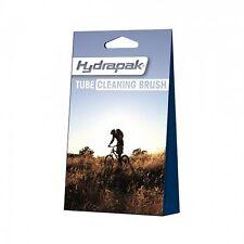 Hydrapak Water Bladder HydraFlex Tube Cleaning Brush, 36-Inch Long NIB