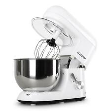 [RICONDIZIONATO] Robot Cucina Multifunzione Mixer Centrifuga Miscelatore Potente