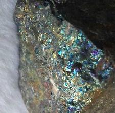 Bronzite Natural Stone 200 Grm
