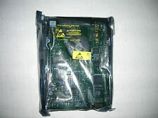 Hard Drive IDE Disk Conner CFS420A BCF39 94112-039 *