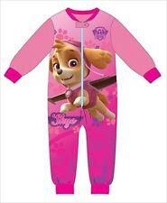 Pyjamas Disney 6 ans pour garçon de 2 à 16 ans