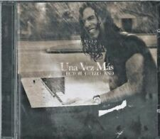 Una Vez Mas - Hector Sotelo Band (CD)