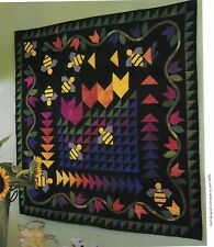 Our Best Seasonal Quilts Fons Porter Impressive Collection of Quilting Patterns