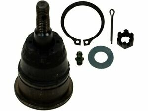 For 2001-2006 Chevrolet Silverado 3500 Ball Joint Front Upper 98214MG 2002 2003