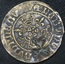 More details for nurenburg hans krauwinkel ii stamped jetton | tokens | km coins