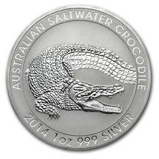 Aus Kupfer Münzen Aus Australien Ozeanien Günstig Kaufen Ebay