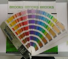 Pantone The Plus Series Formula Guide Solid Uncoated