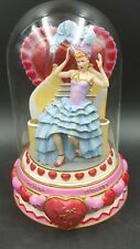 "I Love Lucy ""Lucy Gets Into Pictures"" Sculpture Diarama Figurine Columbia House"