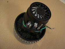 Motor 1200W passend für Bosch Delphin Thomas Sauger Industriesauger