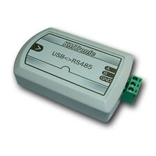 KMTronic USB to RS485 FTDI interface Converter - BOX