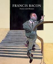 FRANCIS BACON - HARRISON, MARTIN (EDT) - NEW HARDCOVER BOOK