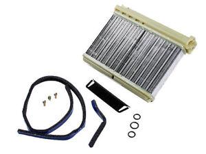 Heater Core Behr for BMW 318i 318is 325i 325is M3 328i 328is 323i 323is