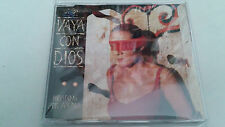 "VAYA CON DIOS ""HEADING FOR A FALL"" CD MAXI 3 TRACKS"