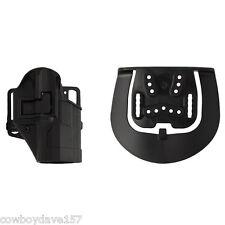 BlackHawk CQC Serpa Holster fits Walther P99  P-99  410524BK-R  410524BK-L