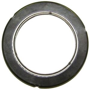 Cloyes Engine Camshaft Thrust Button 9-232;