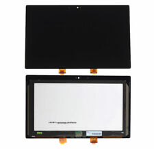For Microsoft Surface RT1 1st 1516 Black Touch Screen LCD Display Panel #1H24