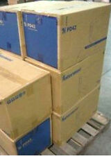 NEW! Intermec Thermal Label Printer Easycoder PD42GJ1100001020 ETHERNET USB