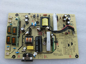 Acer G235H Power Supply Unit ILPI-223 491A03031403R