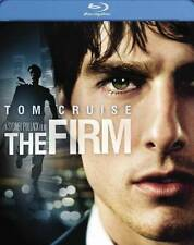 The Firm (Blu-ray Disc, 2013) - NEW!!