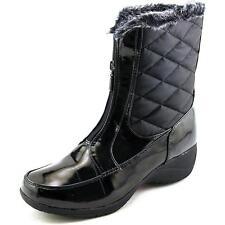 Khombu Mid Heel (1.5-3 in.) Snow, Winter Boots for Women