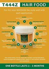 T444Z Hair Food For Hair Growth (150g)