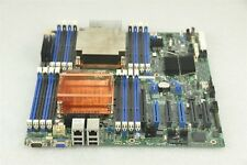 S2600CP INTEL LGA2011 SYSTEMBOARD FOR CHENBRO RM13704 WITH 2 HEATSINK