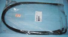 câble de gaz / accelérateur KTM 250 450 500 530 SX-F XC-F EXC EXC-R XC-W SMR