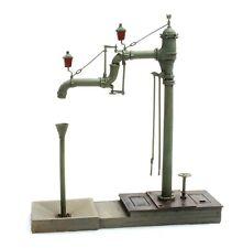 Artitec 387.171 Deutscher Wasserkran H0 1:87 Fertigmodell Resin