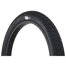 Sunday BMX Current BMX Tyre All Black