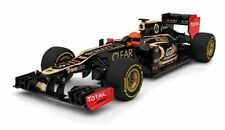 Corgi Lotus F1 Team E20 2012 Race Car Romain Grosjean cc56402 reducido
