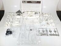 Revell Ferrari 360 Modena Spider Model Kit 1/24 Scale Model Kit Parts/Restore