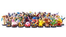 Amiibo Super Smash Bros Ultimate Nintendo Switch Wii U