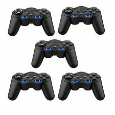 5X Hot Wireless Game Controller Gamepad Joystick for Android TV BOX Tablet GPDXD