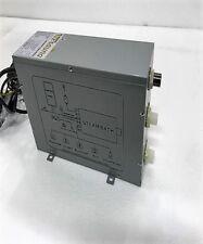 Generatore di vapore per bagno turco 2,8 kw