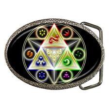 The Legend of Zelda Belt Buckles size 3x2 inch for men women Fashion Hot Gift