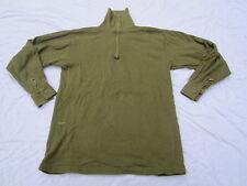 Shirt Mans Field,Extreme Cold Weather,oliver Unterzieh Rolli,Gr.84cm,#ECW11