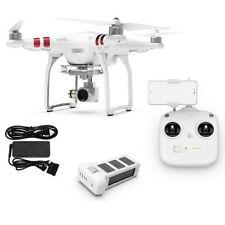 DJI Phantom 3 Standard FPV Drone w/2.7K UHD Camera & 3-Axis Gimbal IN STOCK!