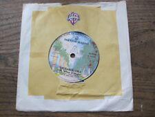 "VG+  FOUR SEASONS - December 1963 (Oh What A Night) / Slip away - 7"" single"