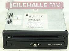 BMW E39 5er E53 X5 E46 3er Navigationsrechner Navirechner MK4 Navi 6920713
