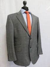 Marks and Spencer Short None Suits & Tailoring for Men