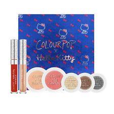 """Hello Kitty"" Range - Hello Pretty - Face Kit"
