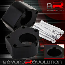 For 1986 1995 Toyota T100 2 Suspension Leveling Lift Kit Ball Joint Spacers Bk Fits Toyota Pickup