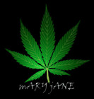 Mary Jane Box (Handcrafted)