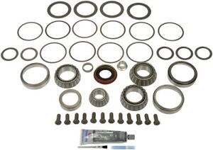 Differential Bearing Kit Dorman 697-031