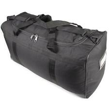 Protec M3 Sports Holdall Police Kit Bag