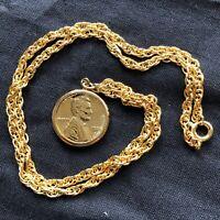 USA Lincoln Head Cent Vergoldet verschiedene Jahre mit Anhänger #21321