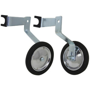 Sunlite Training Wheel Hd Os 1Pc 16In