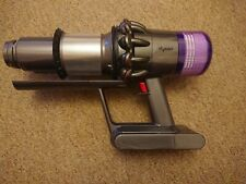 Dyson V11 Main Body With Battery And Filter